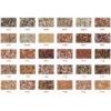 Kép 3/4 - REVCO REMIX GRÁNIT lábazati- és díszítővakolat