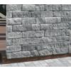 Kép 1/2 - viastein mattone tres
