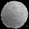 Kép 2/2 - REVCO DECO glitter mini