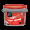 Kép 1/4 - revco silicon vakolat