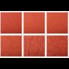 Kép 3/3 - REVCO VARIO spachtel, struktúra és roll putz vakolat