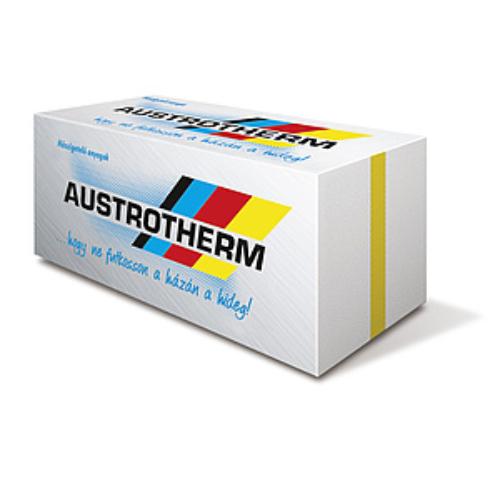 Austrotherm EPS AT-N100 hőszigetelő