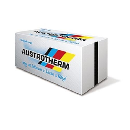 Austrotherm EPS AT-N150 hőszigetelő