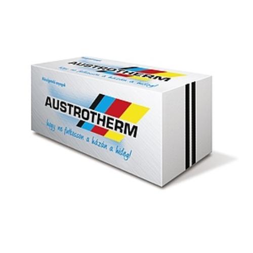 Austrotherm EPS AT-N200 terhelhető
