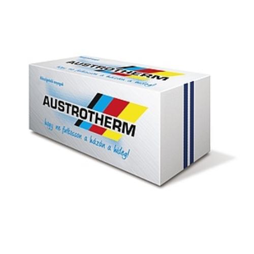 Austrotherm EPS AT-N70 hőszigetelő