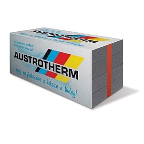 Austrotherm GRAFIT 80