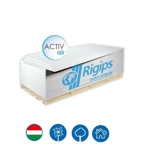 rigips ActivAir
