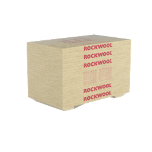 ROCKWOOL Hardrock MAX lapostető/ipari csarnok