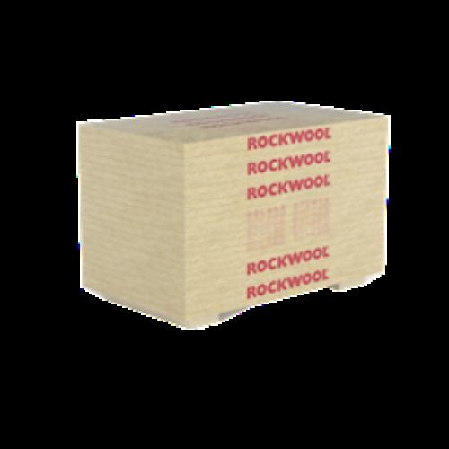 ROCKWOOL Dachrock lapostető/ipari csarnok