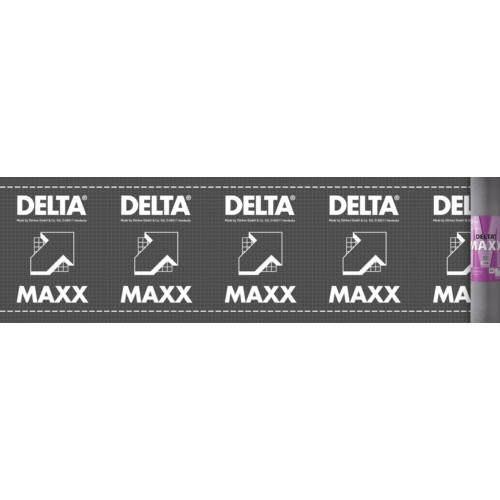 dörken,delta maxx