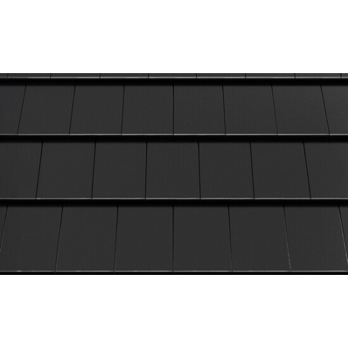 FINESSE fekete üvegmazas